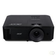 Acer X138WH DLP PROJECTOR WXGA1 beamer/projector