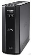 APC Back-ups RS 1500VA 230V 1500VA Beige UPS