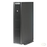 APC Smart-UPS VT 10KVA 10000VA Zwart UPS