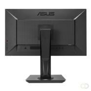 "ASUS MG28UQ 28"" 4K Ultra HD Zwart PC-flat panel"