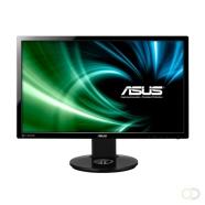 "Beeldscherm ASUS VG248QE 24"" Zwart 3D-compatibiliteit Full HD"