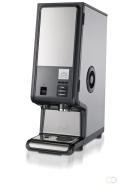 Bravilor Bolero 2 Instant Automaat 2 Canisters Metallic Grijs