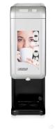 Bravilor Solo Instant Koffie Automaat