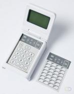 Brother PA-TDU-001 reserveonderdeel voor printer/scanner