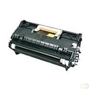 BROTHER PH-12CL printkop standard capacity 30.000 pagina's 1-pack