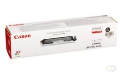 CANON 732-M tonercartridge magenta standard capacity 6.400 paginas 1-pack