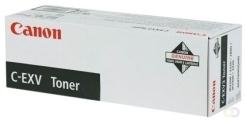 CANON C-EXV 39 toner zwart standard capacity 30.200 pagina's 1-pack