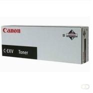 CANON C-EXV 45 toner cyaan standard capacity 52.000 pagina's 1-pack
