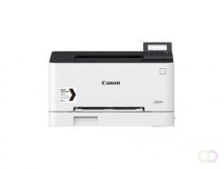 Canon i-SENSYS LBP623Cdw Kleur 1200 x 1200 DPI A4 Wi-Fi