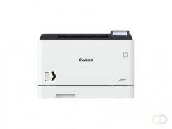 Canon LBP663Cdw Kleur 1200 x 1200 DPI A4 Wi-Fi