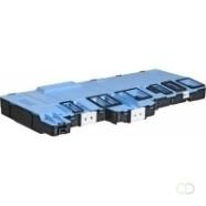 CANON MC-16 maintenance cartridge standard capacity 1-pack