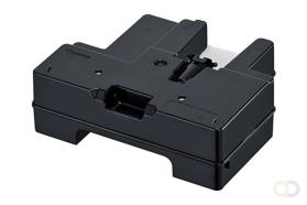 CANON MC-20 onderhoud cartridge