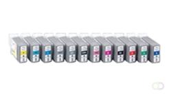 CANON PFI-101PM inktcartridge foto magenta standard capacity 130ml 1-pack