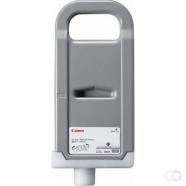 CANON PFI-706C inktcartridge cyaan standard capacity