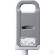 CANON PFI-706GY inktcartridge grijs standard capacity