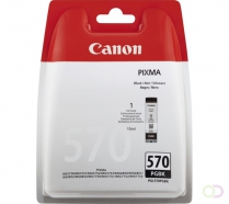 CANON PGI-570 PGBK BL SEC