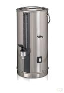 Container voor warme dranken Bravilor VHG 40 liter