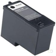 DELL 926, V305 inktcartridge zwart standard capacity 1-pack