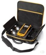 Dymo XTL labelprinter 300 kit, 24 mm, azerty