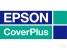 Epson CP03OSSECA85 garantie- en supportuitbreiding