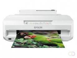 Epson Expression Photo XP-55