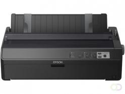 Epson FX-2190II dot matrix-printer