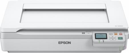 Epson workforce ds-50000n. scanners. a3. 600.dpi (horizontal x vertical). input: 16.bits.color / 8.bits.monochrome. output: 48.b