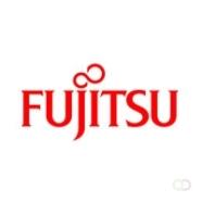 Fujitsu PA03360-0013 scanneraccessoire