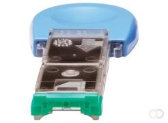 HP 3x1000 staples for Laserjet Enterprise600 M601 M602 M603 P4014 P4015 P4515 series