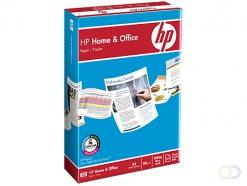 HP CHP150 A4 (210×297 mm) Mat Wit papier voor inkjetprinter