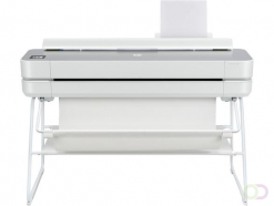 HP DesignJet Studio Steel 36-in Printer grootformaat-printer