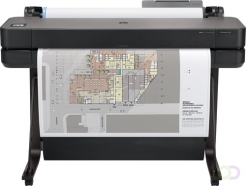 HP DesignJet T630 36-in Printer grootformaat-printer