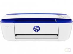 HP DeskJet 3760 Thermische inkjet 19 ppm 1200 x 1200 DPI A4 Wi-Fi