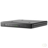 HP Desktop Mini DVD Super Multi-Writer ODD Module DVD Super Multi DL Zwart