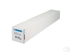 HP Matte Litho-realistic Inkjet Paper 914mmx30.5m