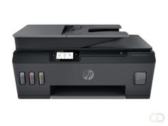 HP Smart Tank Plus 655