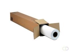 HP Universal Instant-dry Gloss 1524 mm x 61 m (60 in x 200 ft) pak fotopapier Glans