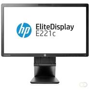 "iiyama ProLite B2280WSD-B1 22"" Zwart PC-flat panel"