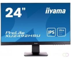 "iiyama ProLite XU2492HSU 23.8"" Full HD IPS"