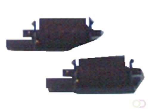 Inktrol Pelikan groep 745 IR 40T zwart/rood