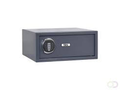 Kluis Filex Safe Box L 190x430x365mm elektronisch