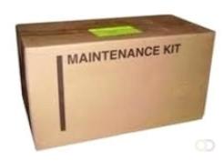 KYOCERA MK-1130 maintenance kit standard capacity 100.000 pagina's 1-pack