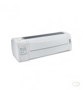 Lexmark 2581 Forms printer