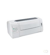 Lexmark 2590 Forms printer