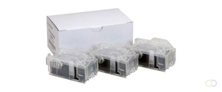 LEXMARK 25A0013 nietcartridge standard capacity 3x5000 staple 1-pack