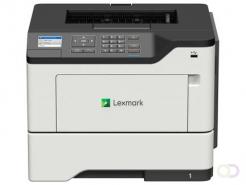 Lexmark B2650dw 1200 x 1200 DPI A4 Wi-Fi