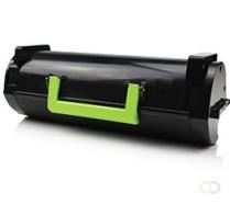 LEXMARK C4150 BSD Black Toner Cartridge