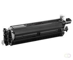 LEXMARK CS720 CS725 CX725 Unit image black 150K
