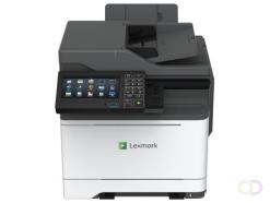 Lexmark CX625adhe Laser 38 ppm 1200 x 1200 DPI A4