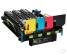 LEXMARK Imaging Kit Return Programme Color (CMY) for CS720 CS725 CX725 150k